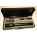 Maglite 2AA MiniMag Pro LED Gift Box, SP2P397, Green