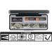 Maglite 2AA MiniMag Pro LED Gift Box, SP2PMR7, DM Camo