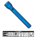 MagLite 3D LED Flashlight, ST3D116, 151-099, Blue Finish