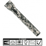 MagLite 3D LED Flashlight, ST3DMR6, 151-357, Camo Finish