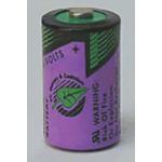 Tadiran TL-2150 3.6V 1/2 AA Lithium, 1000mAh