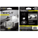 Nite Ize TwistLit Versitile White LED Light, TLT-03-02