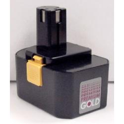 RYOBI R10521 14.4V 1500mah Power Tool Battery, TOOL-161