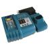 Makita Power Tool 7.2V - 18V NiCd, NiMH, Li-Ion Battery Charger, TOOLCHG-MAK