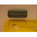 Energizer 7.5V Silver Oxide Dog Collar battery, TR175S