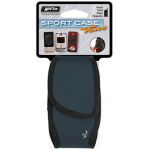 Nite Ize Sports Case Tone Small Slate Blue, TSCS-03-03