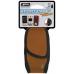 Nite Ize Sport Case Tone Small Rust, TSCS-03-16