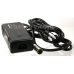 Universal Power Group 24V 2Amp Charger (71696/71703), 24BC2000T-4, UB24-2AMP