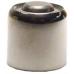 V1ALK 1.5V Alkaline Battery (PC1A, PX1A, LR50)
