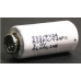 3V Alkaline Battery with Snap Contacts, V24PX