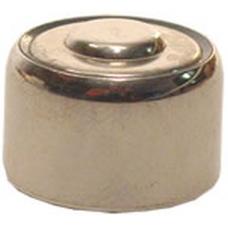 V640ALK 1.5V Alkaline Battery (LR52, E640, PC640A)