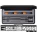 Maglite XL200 LED 3 AAA Flashlight, XL200-S3097, 166-187, Gray, Gift Box