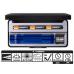 Maglite XL200 LED 3 AAA Flashlight, XL200-S3117, 166-189, Blue, Gift Box