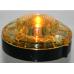 FlareAlert Emergency Beacon, YELLOW LED, YB2