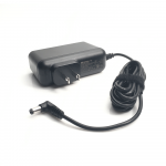 120V AC Adapter for Maglite ML150LR