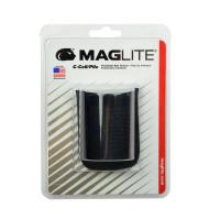 Maglite C Cell Nylon Belt Holster, 118-307, AY32146