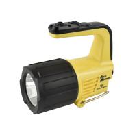 Streamlight Dualie Waypoint Spotlight, 44955, Yellow