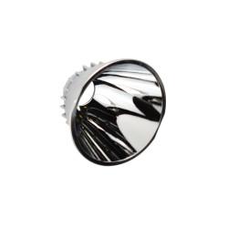 Maglite ML150 Reflector, 118-376