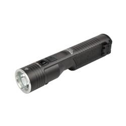 Streamlight Stinger 2020, 120V AC/12V DC 1 holder, 78101, Black