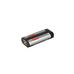 Streamlight Stinger 2020 SL-B26  Battery Pack (includes 2 SL-B26 Li-Ion USB Batts), 78105