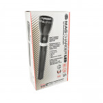 European Maglite MagCharger LED Rechargeable Flashlight System, RL4019